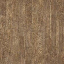 Breton 8 mm Laminate in Truffle