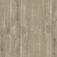 Avenues 10mm Oak Laminate in Limed Oak