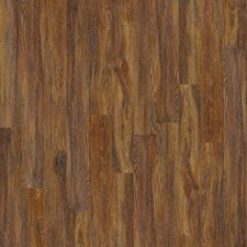 Avenues 10mm Hickory Laminate in Warm Hickory
