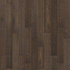 "Spirit Lake 4"" Solid Red Oak Flooring in Sportsman Park"