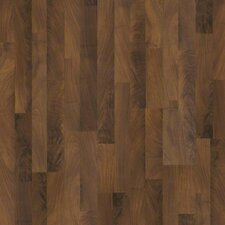 Natural Values II Plus 8 mm Laminate in Cascade Mahogany