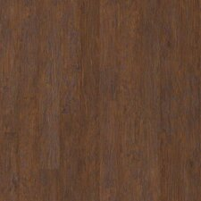 Heron Bay 9mm Hickory Laminate in Raven Rock Hickory
