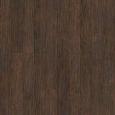 Heron Bay 9mm Hickory Laminate in Montreat Hickory
