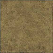 "<strong>Shaw Floors</strong> La Paz 18"" x 18"" Ceramic Tile in Tierra"