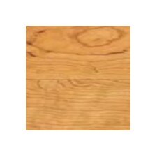 Natural Impact 8mm Cherry Laminate in Pure Cherry