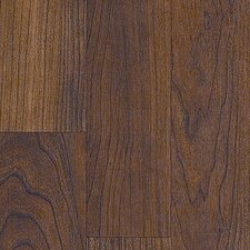 Natural Values 6.35mm Cherry Laminate in Kings Canyon