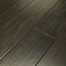 "<strong>Shaw Floors</strong> Epic California Dreamin 5"" Engineered Maple Flooring in Marina"