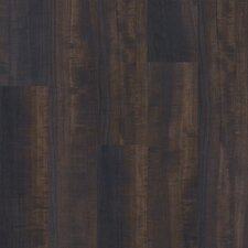 <strong>Shaw Floors</strong> Skyview Lake 8mm Pear Laminate in Rimrock Pear