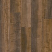 Skyview Lake 8mm Pear Laminate in Harmony Pear Sycamore