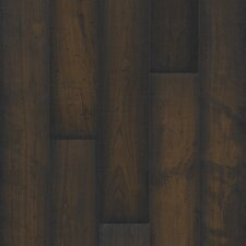 Chateau 8mm Walnut Laminate in Bourbon Walnut