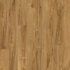 Radiant Luster 14.3mm Wood Laminate in Gobi
