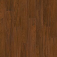 <strong>Shaw Floors</strong> Radiant Luster 14.3mm Wood Laminate in Tibet