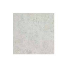 "Costa D'Avorio 17"" x 17"" Floor Tile in Bone"