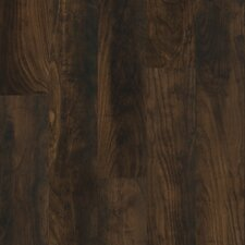 <strong>Shaw Floors</strong> Plaza 12mm Birch Laminate in Zelda