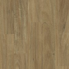 Ritz 8mm Mahogany Laminate in Pure Grace