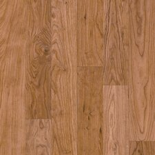 Natural Impact II 7.8mm Cherry Laminate in Pure