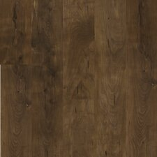 Natural Values II 6.5mm Pine Laminate in Fairfield