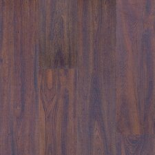 Natural Impact II Plus 9.8mm Cherry Laminate in Frontier