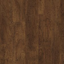 Plaza 12mm Laminate in Veracruz Kupay