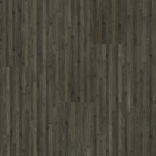 Natural Impact II Plus 9.8mm Bamboo Laminate in Smoked Bamboo