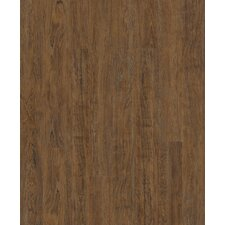 "Merrimac 4"" x 36"" Vinyl Plank in Honey Oak"