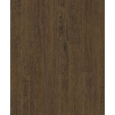 "Merrimac 3-9/10"" x 36-1/5"" Vinyl Plank in Galley Oak"