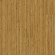 Natural Impact II 7.8mm Bamboo Laminate in Golden Bamboo