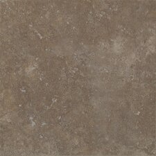 "Soho 18"" x 18"" Porcelain Tile in Nova Blue"