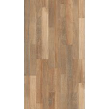 <strong>Shaw Floors</strong> Landscapes 6.5mm Maple Laminate in Holbrook