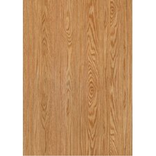 "Sumter Plank Ls Array 7"" x 48"" Vinyl in Dutch"