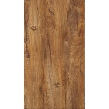 "<strong>Shaw Floors</strong> Sumter Plank Ls Array 7"" x 48"" Vinyl in Tropic"