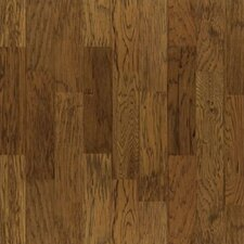 "Vicksburg 4-7/8"" Engineered Hickory Flooring in Maize"