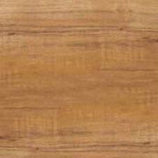 Americana 8mm Pecan Laminate in Georgia