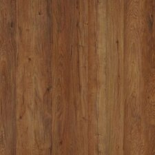 <strong>Shaw Floors</strong> Americana 8mm Cherry Laminate in Brazilian