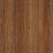 Americana 8mm Hickory Laminate in Tennessee