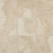<strong>Shaw Floors</strong> Majestic Grandeur 8mm Tile Laminate in Canterbury