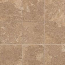 Majestic Grandeur 8mm Tile Laminate in Westown