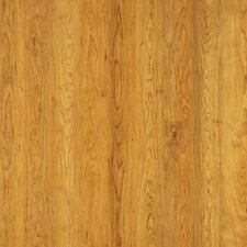 <strong>Shaw Floors</strong> Salvador 8mm Cherry Laminate in Shaker