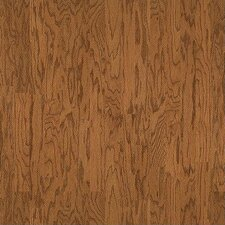 "Epic Symphonic 3-1/4"" Engineered Oak Flooring in Leather"