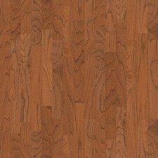 "Epic Symphonic 3-1/4"" Engineered Oak Flooring in Gunstock"
