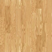 "Epic Symphonic 5"" Engineered Oak Flooring in Red Oak Natural"