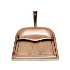 <strong>Range Kleen</strong> Hooded Dust Pan
