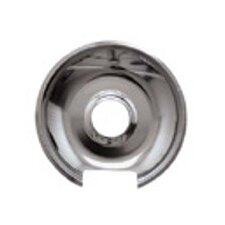 Universal Range Reflector Drip Pan