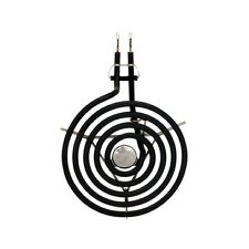 Electric Range Small Element For GE Style C Burner