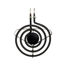 Electric Range Universal Small Element Style A Burner