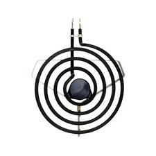 Electric Range Universal Large Element Style A Burner