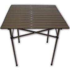 Picnic Table II