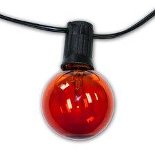 Global 24 Light String Light