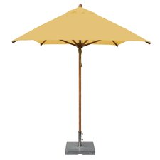 Levante 2m Patio Parasol