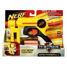 Nerf N-Strike Nite Finder EX3